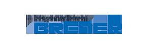 Logo von Bremer - Ein Partner von Bunse Elektrotechnik