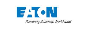 Logo von Eaton
