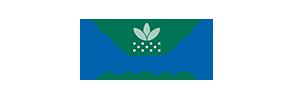 Logo von Kleeschulte Agrar - Ein Partner von Bunse Elektrotechnik