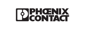 Logo von Phönix Contact