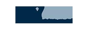 Logo von Profildekor - Ein Partner von Bunse Elektrotechnik