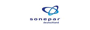 Logo von Sonepar