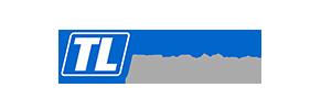 Logo von Thorlux Lighting