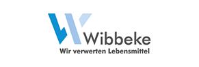 Logo von Wibbeke - Ein Partner von Bunse Elektrotechnik