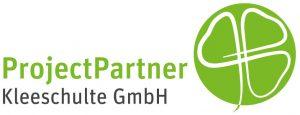 ProjectPartner_web-Logo
