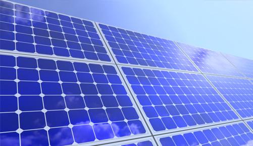 Solaranlagen, Photovoltaik - Elektro Bunse Büren