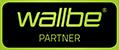 Logo von Wallbe